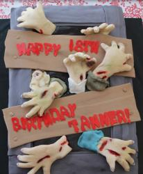 Kids Zombie Birthday Cake Ideas.JPG