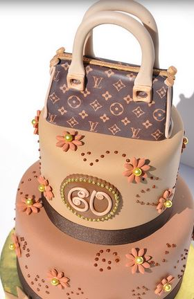 Louis Vuitton cake design.JPG
