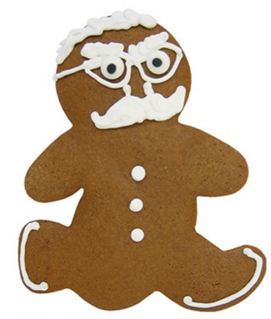 Grandpa gingerbread men cookie.PNG