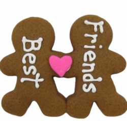 Love theme gingerbread men cookies picture.PNG