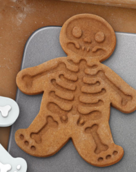 Shelton ginger breadman cookie picture.PNG
