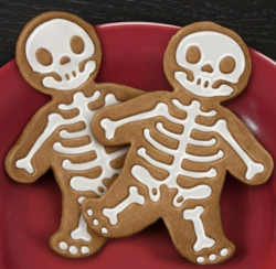 Skelton ginger bread men cookies images.PNG