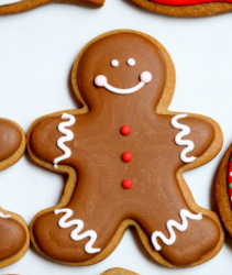 Xmas chocolate ginger breadman .PNG