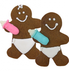 Baby shower gingebread men cookies.PNG