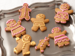 Family gingerbread men cookies.PNG
