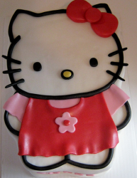 Hello Kitty body cake picture.PNG