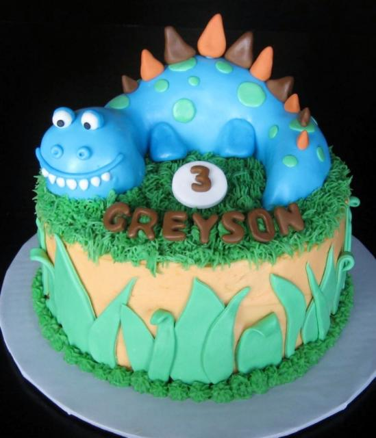 Birthday Ideas For Husband Houston Image Inspiration of Cake and