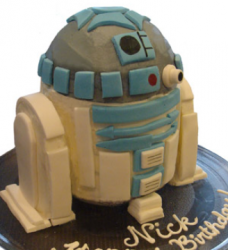R2D2 cakes pictures.PNG