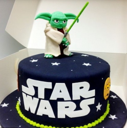 Star wars yoda cakes photo.PNG