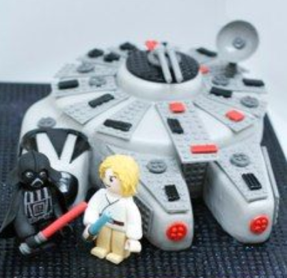Cute star wars cakes photos.PNG