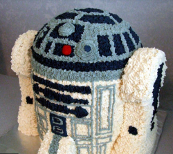 Large R2D2 cakes picture.PNG