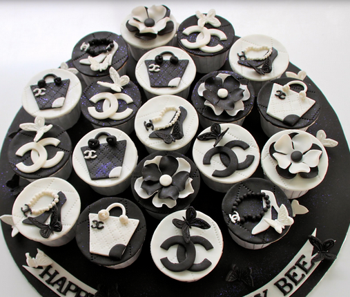 Birthday Chanel cupcakes pictures.PNG