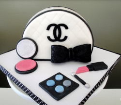 Chanel makeup cakes pictures.PNG
