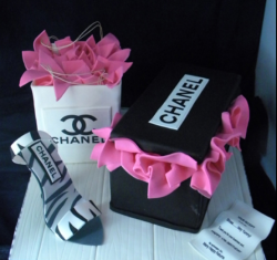 Chanel birthday cakes pictures.PNG