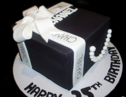 Chanel gift box with white bow.PNG