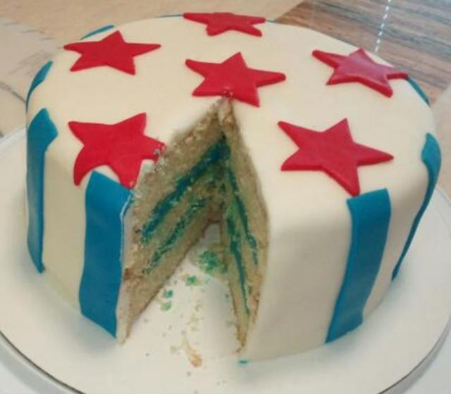 Cool July 4th cake.JPG