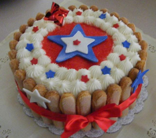 Fancy 4th of July cake.JPG