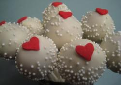 White Cake Pops with Hearts.JPG