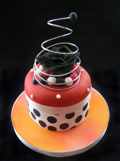 Artistic cake picture with full of colors.jpg