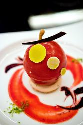 Artistic dessert photo with full of bright colors.jpg