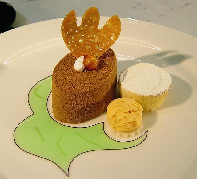 Picture Of Moose Cakes.jpg (1 Comment