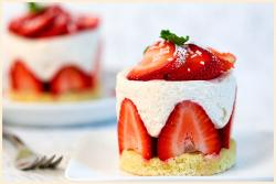 straberry cake picture.jpg