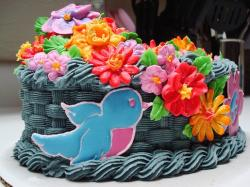 Colorful Birday Cake with bird.jpg
