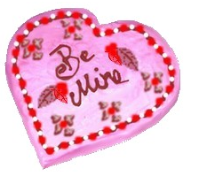 Bright love cake for valentine cake photo.PNG