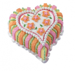 Colorful valentines day heart shape.PNG