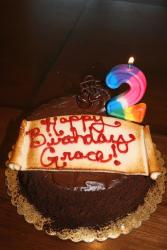 Chocolate Birday Cake.jpg