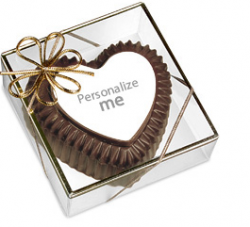 Heart chocolate box pictures.PNG