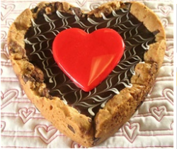 Heart shape cookie picture.PNG