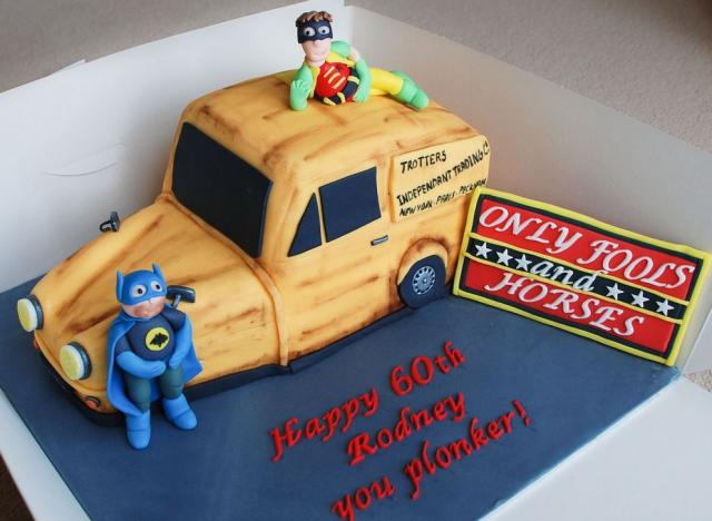 Incredible Humorous 60Th Birthday Cake With Batman And Robin Jpg Hi Res 720P Hd Funny Birthday Cards Online Fluifree Goldxyz