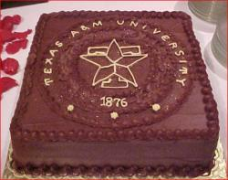 Texas A&M Grooms Cake.jpg