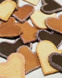 Sugar heart cookies pictures.PNG
