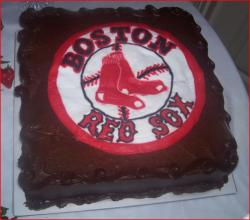 Boston Red Sox Groom's Cake.jpg