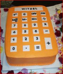 Calculator Groom's cake.jpg