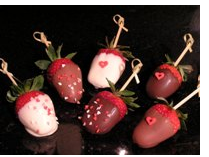 Valentine strawberries deeping.PNG