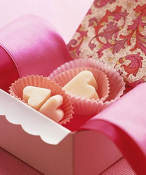 White chocolate fudge hearts for valentines day.PNG