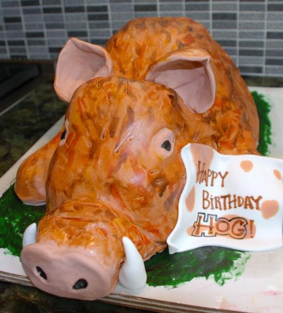 Roasted+whole+pig+birthday+cake.JPG