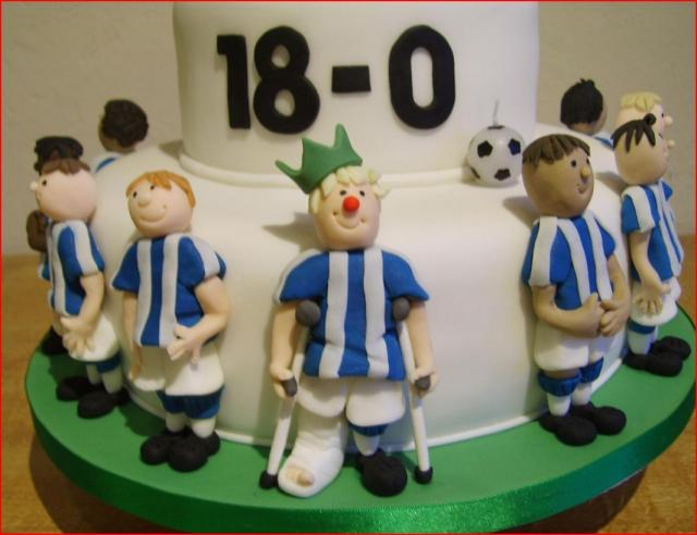 Soccer player birthday cake.jpg
