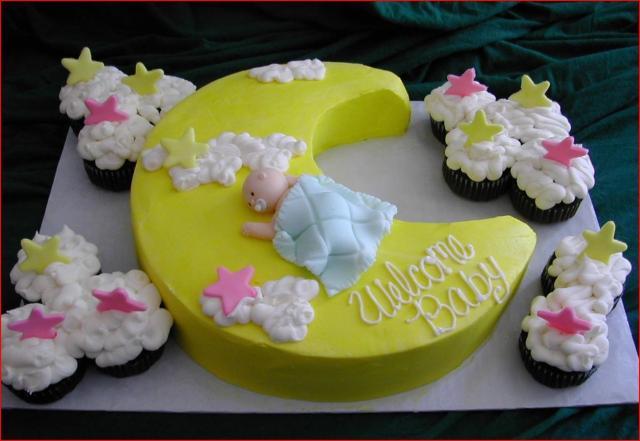 cake baby shower cakes cupcakes baby shower ideas baby cake cake
