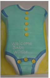 Baby Cloth Baby shower Cake image.PNG