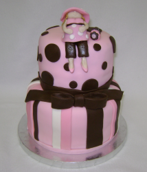 Baby Shower Cake for baby girl.PNG