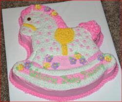 Rocking Horse baby shower cake.jpg