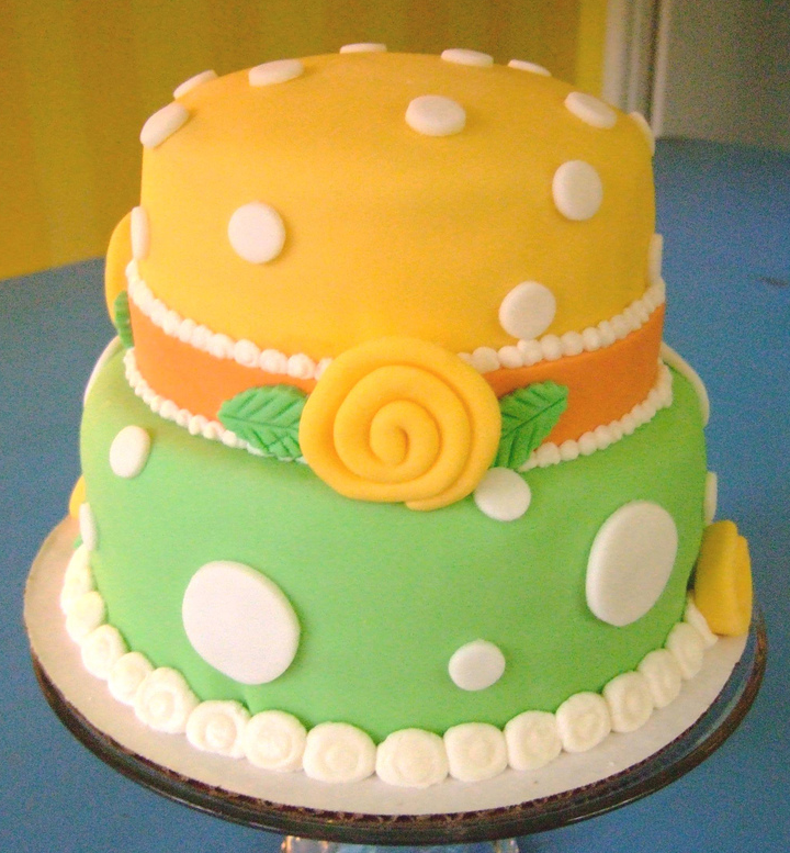 Citrus Baby Shower Cake pictures.PNG