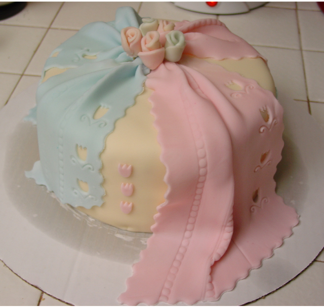 Colorful Baby Shower Cake Pictures.PNG