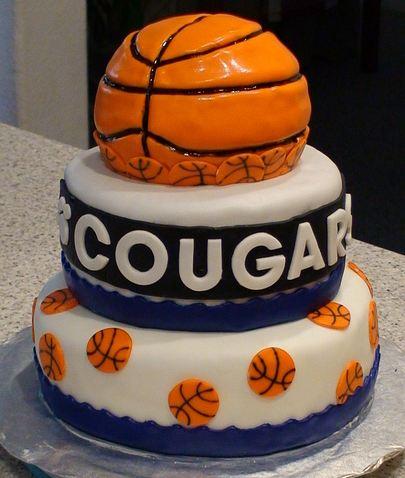 Best Birthday Cakes Okc