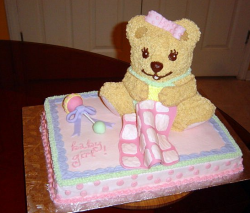 Teddy bear baby shower cake images.PNG