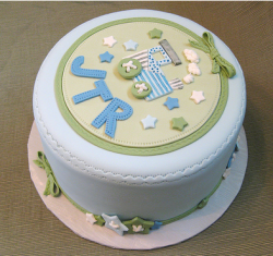 Train Baby Shower Cake image.PNG